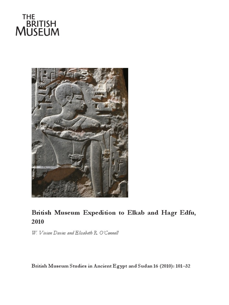 Ancient Naukratis: Excavations at a Greek Emporium in Egypt, Part 1: Excavations at Kom Geif