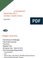 15 Test
