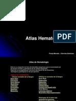 Atlas Hematológico