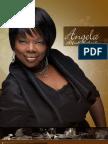 Angela Alfred-Richards Press Kit