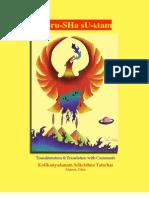 Purusha Suktham