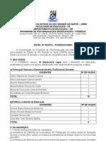 Edital 03_2012 (Abertura de Processo Seletivo)