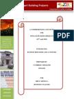 Cuthbert - Business Analysis Project