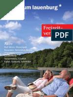 Freizeitverz_2013_3KES