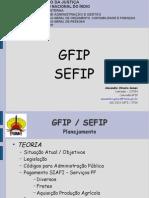 01Apresentacao GFIP - Teoria