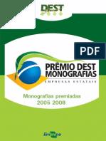 Premio Monografias 05a08