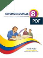 Sociales_8