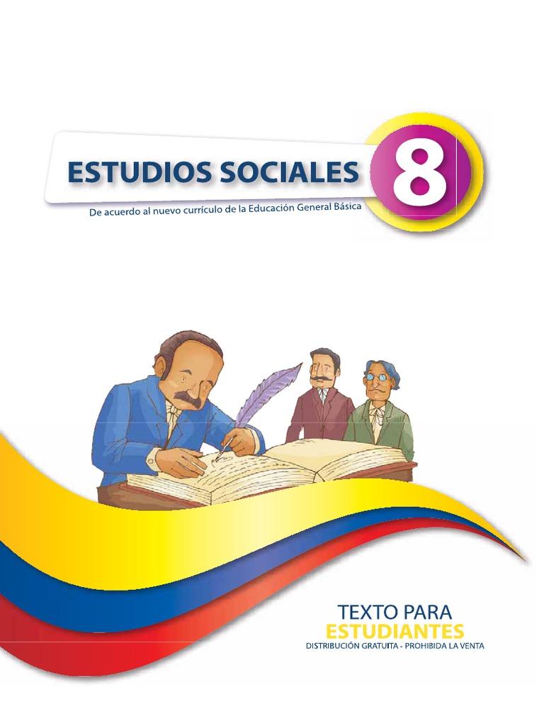Sociales 8 6e5618f57d0