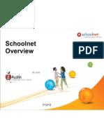 schoolnet for 8-17-11