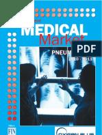 Supliment-PNEUMOLOGIE.pdf