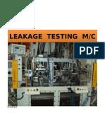 Hitesh - Leakage Testing M_c (4487676)