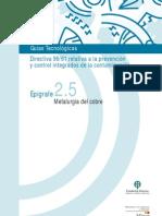 METALURGIA DEL COBRE.pdf