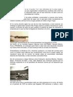 Contaminantes Del Rio Lerma