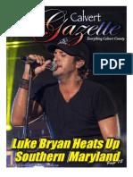2012-07-12 Calvert Gazette