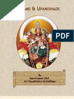 Sarvepalli Radhakrishnan Indian Philosophy Pdf