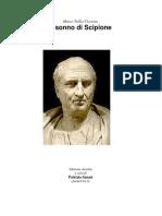 Cicerone SONNO