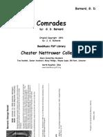 Net Comrades