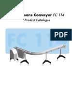 FC114_F206709_150dpi