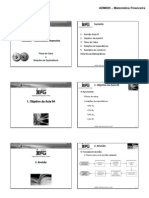 ADM020_A04_RelacoesEquivalencia01_2010