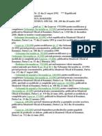ORD 21-92 Protec Consumat