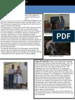 Newstories- April 2012