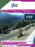 Revista Regio_12