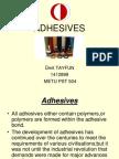 adhesives-110811133042-phpapp02