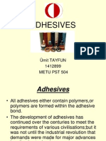 adhesives-110811133042-phpapp02