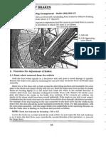 Enfield Bullet Workshop Manual 2000 2[1]