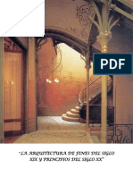Historia Del Siglo Xix y Xx. Resumen Tema 5