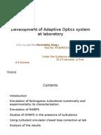 Doctoral dissertation assistance ylhäisi