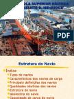 SlidesCap2-EstruturaNavio