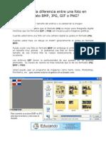P0001 File Formatosgraficos 01