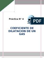 Documen.docx