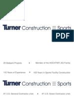 03 Turner Construction and Populous Presentation Slides