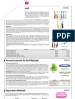 ToolsZone.ro - Articole de uz casnic - RADIUS®