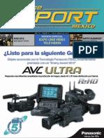 Newsline Report México 57