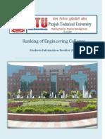 Students Information Booklet-2011 (22 June)