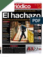 Diario 12072012