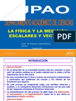 1-Escalares y Vectores New