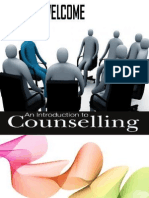 Counselling Final
