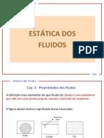 Estática dos fluidos_NA4