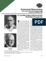289.Full PDF Doc