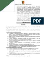 04302_11_Decisao_cmelo_PPL-TC.pdf