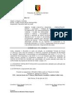06201_12_Decisao_cbarbosa_AC1-TC.pdf