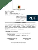 Proc_14047_11_1404711_ato.pdf