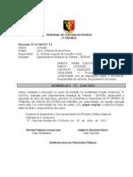 08727_11_Decisao_kantunes_AC1-TC.pdf