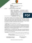 Proc_00832_10_0083210_descumprimento_de_acordaopensao.pdf