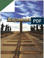 Cajamarca, Conflictos Sociales