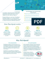 PlaceSpeak for Local Governments